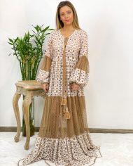 2010000492 Vestido Detalles lentejuelas. ropa boho chic kimscut collection (2)
