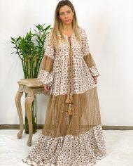2010000492 Vestido Detalles lentejuelas. ropa boho chic kimscut collection (5)