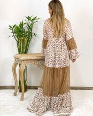 2010000492 Vestido Detalles lentejuelas. ropa boho chic kimscut collection (6)