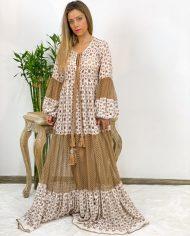 2010000492 Vestido Detalles lentejuelas. ropa boho chic kimscut collection (7)