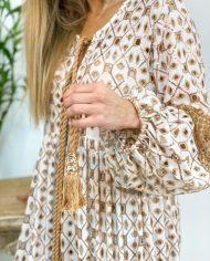 2010000492 Vestido Detalles lentejuelas. ropa boho chic kimscut collection (9)
