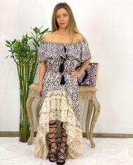 2010000493 Vestido Bordado B&W. ropa boho chic kimscut collection (3)