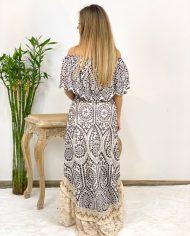2010000493 Vestido Bordado B&W. ropa boho chic kimscut collection (4)
