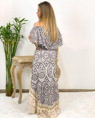 2010000493 Vestido Bordado B&W. ropa boho chic kimscut collection (5)