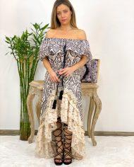 2010000493 Vestido Bordado B&W. ropa boho chic kimscut collection (8)