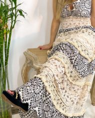 2010000495 Vestido Bordado Largo B&W. ropa boho chic kimscut collection (13)