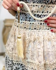 2010000495 Vestido Bordado Largo B&W. ropa boho chic kimscut collection (17)