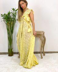 2010000497 Vestido Largo Bordado. ropa boho chic kimscut collection (4)