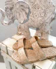 Pala rafia, ropa boho chic kismcut collection (2)