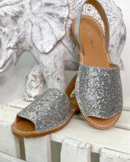 2010000581 menorquinas plata. ropa boho chic kimscut collection (2)