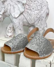 2010000581 menorquinas plata. ropa boho chic kimscut collection (3)