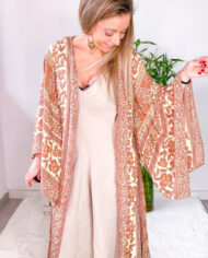 2010000733 Kimono seda boho chic kimscut collection ( (3)