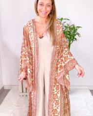 2010000733 Kimono seda boho chic kimscut collection ( (4)
