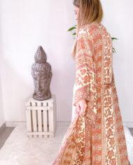 2010000733 Kimono seda boho chic kimscut collection ( (6)