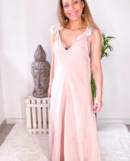 2010000735 Mono Lino Rosa boho chic kimscut collection ( (8)