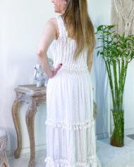 2010000789 Vestido Detalle Crochet Conchas blanco boho chic kimscut collection (16)IMG_1524