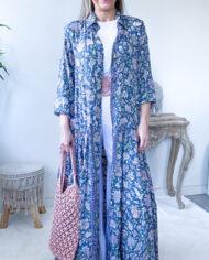 2010000815 Kimono seda lavanda boho chic kimscut collection (2)