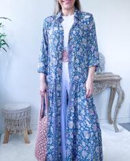 2010000815 Kimono seda lavanda boho chic kimscut collection (3)