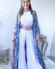 2010000815 Kimono seda lavanda boho chic kimscut collection (4)