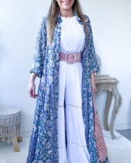 2010000815 Kimono seda lavanda boho chic kimscut collection (5)