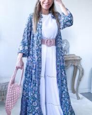 2010000815 Kimono seda lavanda boho chic kimscut collection (6)