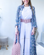 2010000815 Kimono seda lavanda boho chic kimscut collection (8)