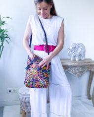 2010000816 Pantalón blanco boho chic kimscut collection (1)