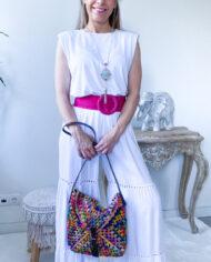 2010000816 Pantalón blanco boho chic kimscut collection (4)