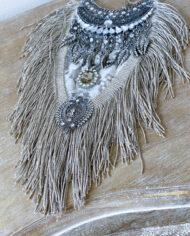 2010000832 Pechera boho chic kimscut collection (19)IMG_1976