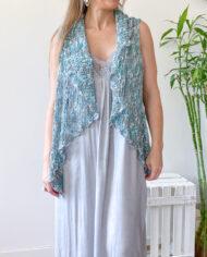 201000007972 chaleco santa eularia. ropa boho chic kimscut collection (7)