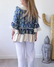 201000008008 bluson skiros. ropa boho chic kimscut collection (1)