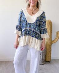 201000008008 bluson skiros. ropa boho chic kimscut collection (2)
