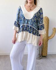 201000008008 bluson skiros. ropa boho chic kimscut collection (3)