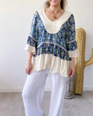 201000008008 bluson skiros. ropa boho chic kimscut collection (4)