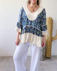 201000008008 bluson skiros. ropa boho chic kimscut collection (5)