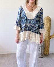 201000008008 bluson skiros. ropa boho chic kimscut collection (6)