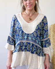 201000008008 bluson skiros. ropa boho chic kimscut collection (7)