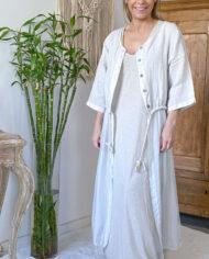 20100007883 Kimono Sicilia boho chic kimscut collection ( (70)IMG_1148
