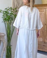 20100007883 Kimono Sicilia boho chic kimscut collection ( (73)IMG_1148