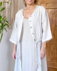 20100007883 Kimono Sicilia boho chic kimscut collection ( (74)IMG_1148