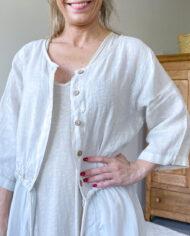 20100007883 Kimono Sicilia boho chic kimscut collection ( (76)IMG_1148