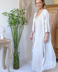 20100007883 Kimono Sicilia boho chic kimscut collection ( (77)IMG_1148