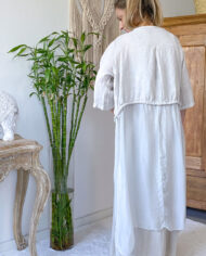 20100007883 Kimono Sicilia boho chic kimscut collection ( (79)IMG_1148
