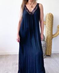 20100008005 vestido pitiusa. ropa boho chic kimscut collection (1)