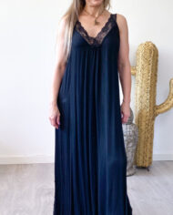 20100008005 vestido pitiusa. ropa boho chic kimscut collection (10)
