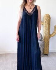 20100008005 vestido pitiusa. ropa boho chic kimscut collection (11)