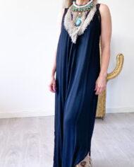 20100008005 vestido pitiusa. ropa boho chic kimscut collection (2)