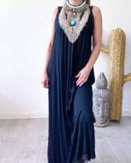 20100008005 vestido pitiusa. ropa boho chic kimscut collection (3)