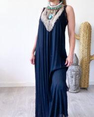 20100008005 vestido pitiusa. ropa boho chic kimscut collection (4)