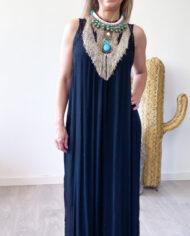 20100008005 vestido pitiusa. ropa boho chic kimscut collection (5)
